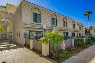1225 Pacific Beach Drive Unit 3E