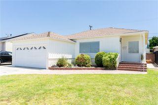 4338 Palo Verde Avenue