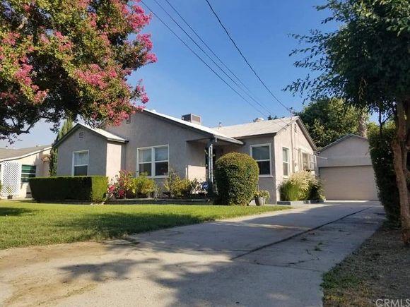 25851 Miramonte Street - Photo 0 of 29