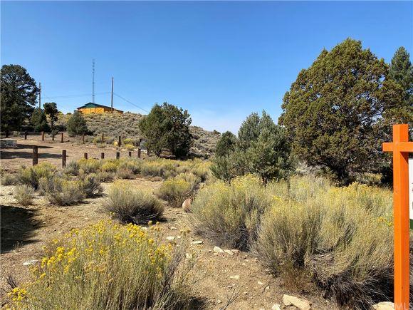 1644 Monte Vista Drive - Photo 0 of 1
