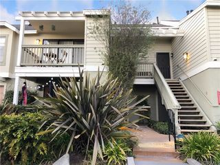 12253 Carmel Vista Road Unit281