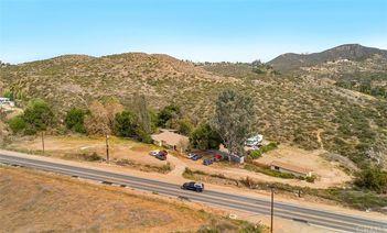 23659 Bundy Canyon Rd