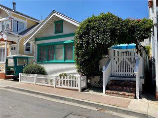 335 Clemente Avenue