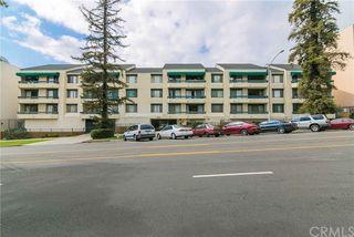 435 S La Fayette Park Place Unit 207