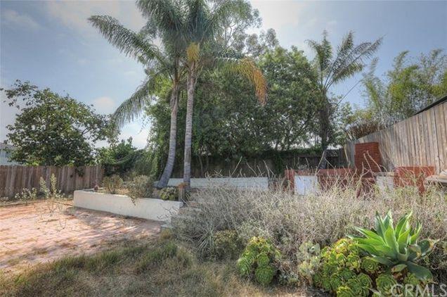 2571 Treasure Drive, Santa Barbara, CA 93105 - MLS