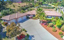 1375 Sand Canyon Court