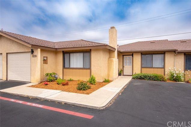1215 A Farroll Avenue Unit A, Arroyo Grande, CA 93420 - MLS# PI19136315    Estately