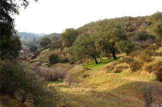 0 Calf Canyon Hwy