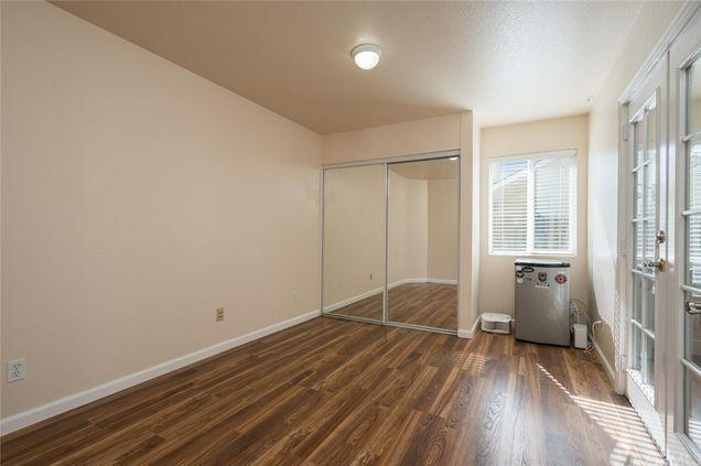 1478 Woodmere Rd Santa Maria Ca 93455, Woodmere Laminate Flooring