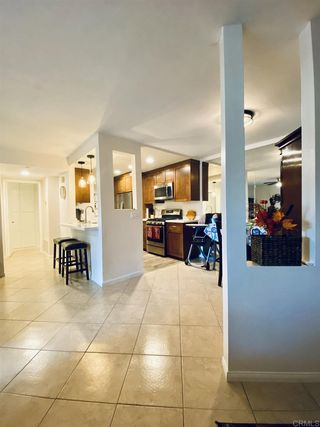 2035 Lakeridge Cir Unit 101