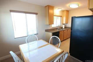 3535 Madison Avenue Unit 224
