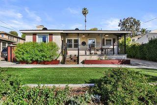 8510 Porter Hill Terrace