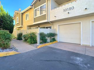 10180 Palm Glen Drive Unit 59