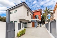 2227 Dufour Avenue Unit B