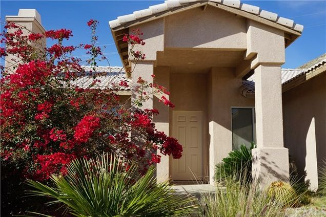 9011 calle barranca desert hot springs ca 92240 mls pv18074173 89 pv18074173 0 1522712865 636x435 mightylinksfo