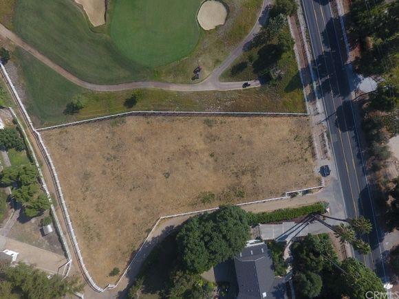 27063 Palos Verdes Drive East - Photo 1 of 3