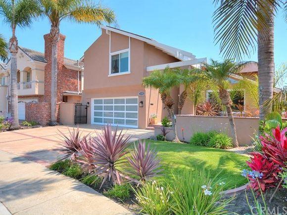 ed37725693990 See all homes in Huntington Beach