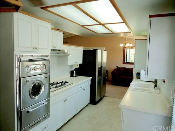 See All Homes In Garden Grove, ...