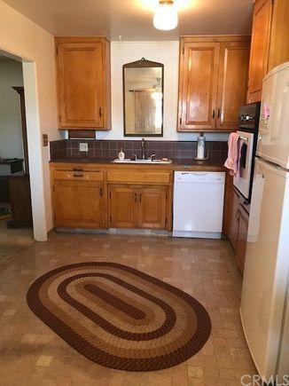 2909 Akers Road, Bakersfield, CA 93309 - MLS# PW17249125   Estately