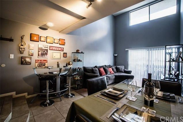 3565 Linden Avenue Unit 329 Long Beach Ca 90807 Mls Pw18044366