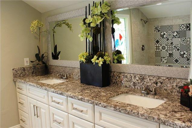 W Orange Avenue Anaheim CA MLS PW Estately - Bathroom vanities in anaheim ca