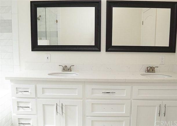 Reynolds Road Torrance CA MLS PW Estately - Bathroom remodel torrance ca
