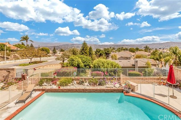 Yorba Linda Ca Zip Code Map.20182 Canyon Drive Yorba Linda Ca 92886 Mls Pw18125751 Estately