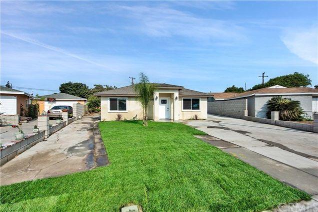 12301 Haga Street, Garden Grove, CA 92841 - MLS# OC18052809 | Estately