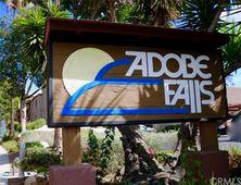 5432 Adobe Falls Road Unit 2