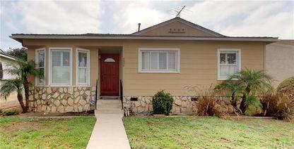 3656 Palo Verde Avenue