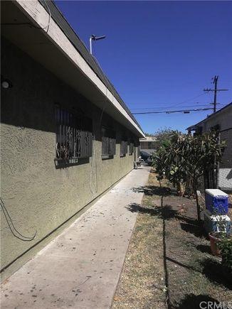 9118 Avalon Boulevard Los Angeles Ca 90003 Mls
