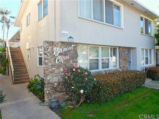 recently sold long beach ca real estate homes estately rh estately com