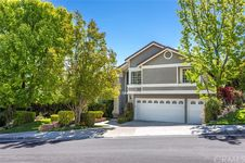 23440 Sagebrush Way