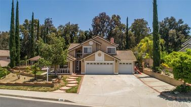 2438 Pepperdale Drive