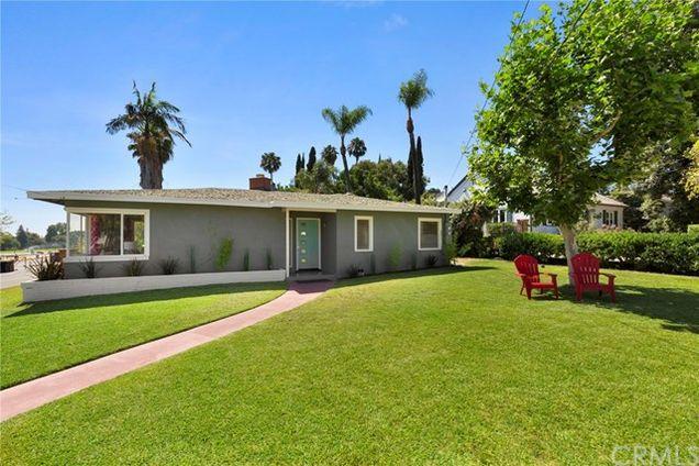 841 N Woods Avenue, Fullerton, CA 92832 - MLS# PW19168210 | Estately