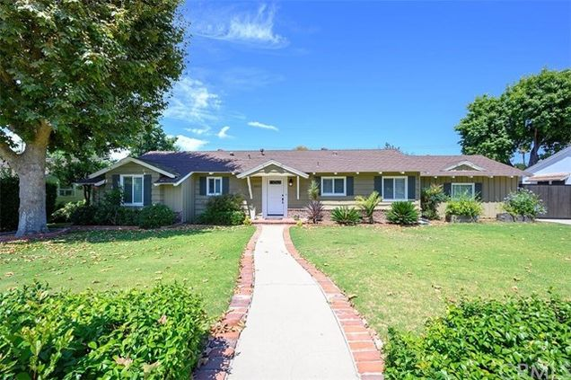 3413 Teton Drive, Fullerton, CA 92835 - MLS# PW19179946 | Estately
