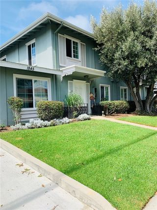 1845 Anaheim Avenue Unit 12B
