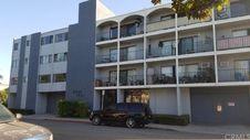 4595 California Avenue Unit 207