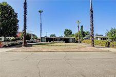 3420 Parkside Drive