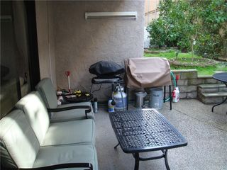 1401 Valley View Road Unit 130