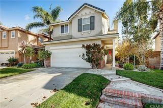 5786 Mapleview Drive