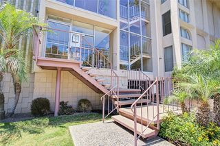 345 Wisconsin Avenue Unit 203