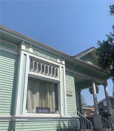 1745 E 68th Street - Photo 1 of 8