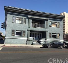 354 Chestnut Avenue Unit2