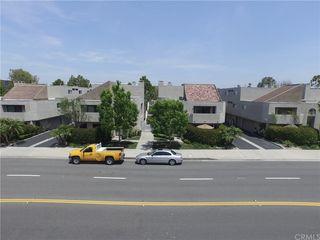 12558 Montecito Road Unit1