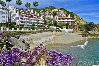 53 Playa Azul - Photo 1 of 22