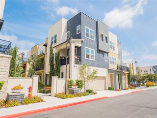 1440 N Harbor Boulevard Unit 6