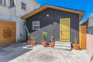 8725 S San Pedro Street
