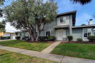 1845 Anaheim Avenue Unit12A