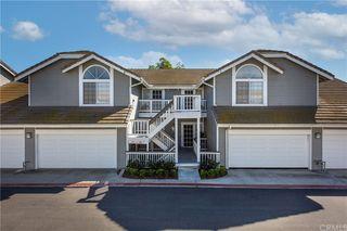 10401 Garden Grove Boulevard Unit36